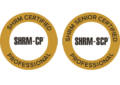 Big Changes to the SHRM Recertification Program!