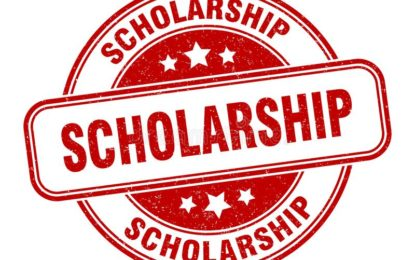 HRLA Scholarship Applications being accepted!