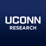 University of Connecticut, Office of the Vice President for Research